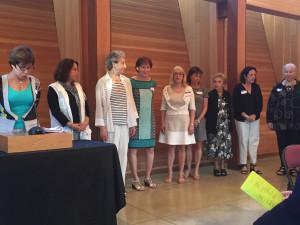 board members _ retiring